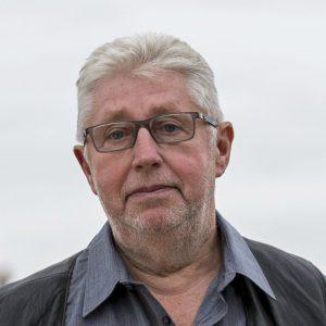 Bernd Kröger