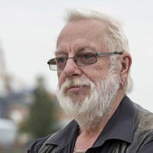Jörg Pulvermacher