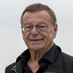 Jochen Schlieben