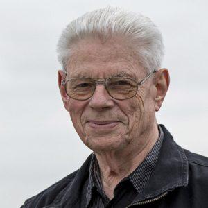 Karl Heinz Jäger