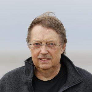 Helmut Marschall