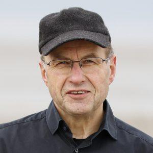 Uwe Icken