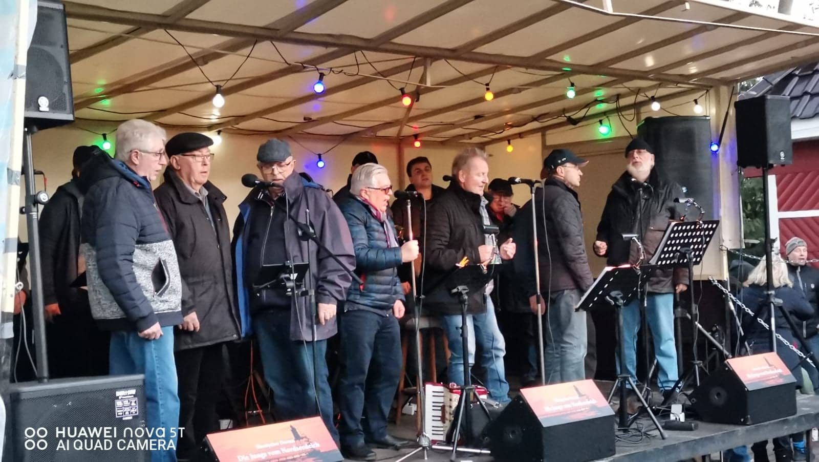 Weihnachtsmarkt 20120 1 Foto Isabell