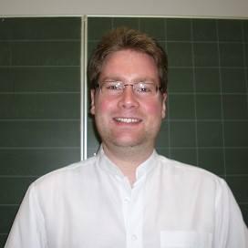 Oliver Kukla