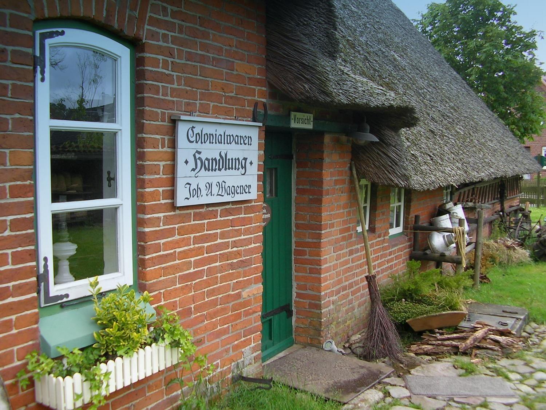 Franke-Foto-Bauernhof-Sievern k